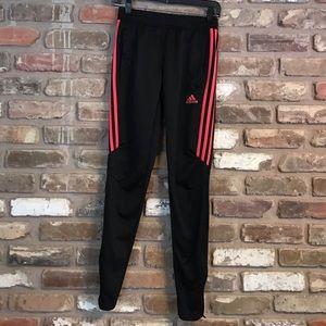 Adidas Climcool Joggers Pants EUC